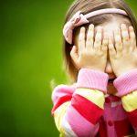 「恥」という感情を越えることが、次のステージへと押し上げてくれる鍵。