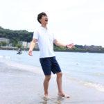 【メルマガ・LINE@登録者30名限定無料モニター】募集スタート!