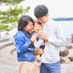 【Story #6】夫婦の絆が試される最大の試練