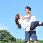 【Story #5】「夫婦だからわかり合える」の落とし穴