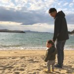 【Story #7】息子が教えてくれた僕の本当の姿