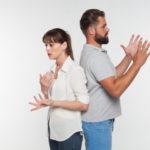 あなたも悩んでるかもしれない。実は、パートナーも悩んでるかもしれない。